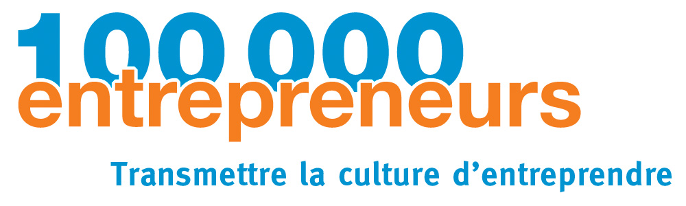 Hubhouse hubhouse partenaires universit lille 1 for Build a new house for 100 000