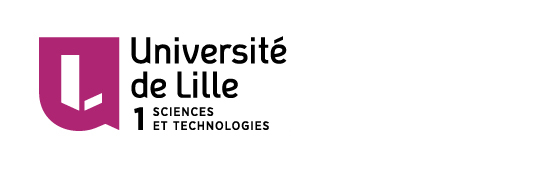Université Lille1 - Sciences et technologies